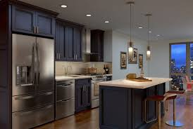 kitchen appliances 79 things magnificent high end kitchen