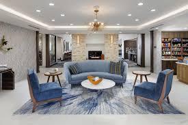 Katy Mills Mall Map Hotel Homewood Suites Katy Mills Mall Tx Booking Com