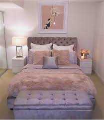 cozy bedroom ideas sets and designs admirable appearance eyebrow