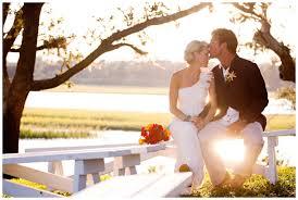 wedding photographers nc wrightsville nc wedding photographer wilmington nc wedding