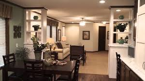 Redman Homes Floor Plans by Innovation He Manufactured Home By Atlantic Homes Youtube Arafen