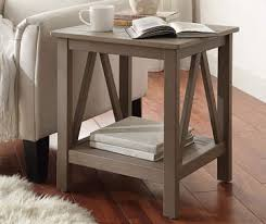 Coffee And End Table Set Accent Tables Coffee Console And End Tables Big Lots