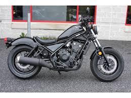 honda rebel honda rebel in pennsylvania for sale used motorcycles on