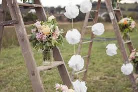 wedding arches outdoor 35 country decor outside 1000 images about country outdoor