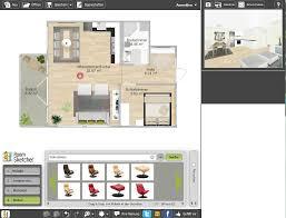 Efd Home Design Group by 100 Home Design Studio Pro Desks And Studio Furniture Best