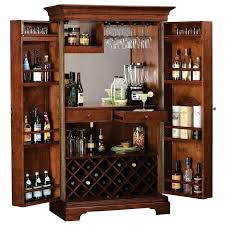 best bar cabinets wine bar cabinets storage bottles furniture designgif home wine wine