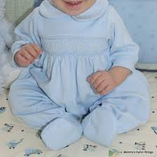 baby boy smocked romper pattern sewing patterns for baby