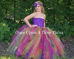 Girls Size 5 Halloween Costumes Tween Costume Etsy