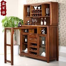 Gold Bar Cabinet China Mini Bar Cabinet China Mini Bar Cabinet Shopping Guide At