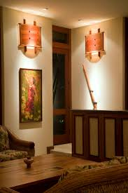 Counter Attack Under Cabinet Lights by 247 Best Luxurious Lighting Designs Images On Pinterest Lighting