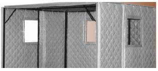 acoustic curtains acoustic curtains manufacturers sound