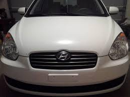 2011 hyundai elantra filter replacing the cabin air filter on a 2011 hyundai accent