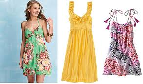 cheap summer dresses summer dresses collection summer dresses