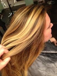 balayage san diego andrea miller lefevre hair color specialist