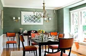 green dining room chairs u2013 nycgratitude org