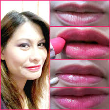 Big Lips Meme - fuller lips archives fitness fashion and freebies