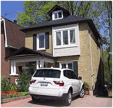 find out what your home is worth in etobicoke your free expert