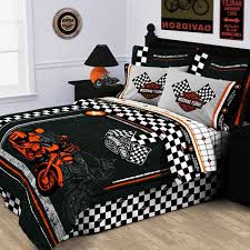 Harley Davidson Decor Harley Davidson Room Harley Davidson Bedroom Decorating Ideas