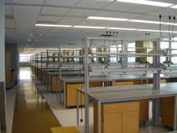 Laboratory Countertops Gallery Before And After Lab Bench Images Laboratory Remodeling Laboratory Construction