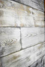 Interior Shiplap Interior Shiplap Wood Wall Art Accent Wall Coastal Decor
