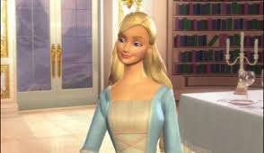 image barbie princess pauper barbie movies 1818094 576