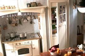 modele carrelage cuisine mural carrelage mural retro luxe modele carrelage cuisine mural dcoration