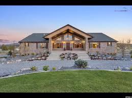 ranch rambler 2764 e ranch rd eagle mountain ut 84005