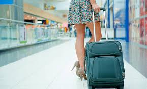 smart traveler images 10 things every smart traveler in nigeria must know nigeria jpg