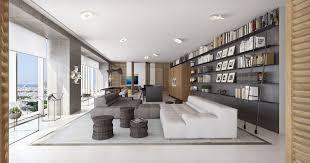 modernes wohnzimmer gestalten 81 wohnideen bilder deko und möbel - Großes Bild Wohnzimmer