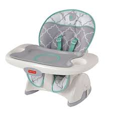 Fisher Price High Chair Seat Fisher Price Deluxe Spacesaver High Chair Cjt22 Fisher Price