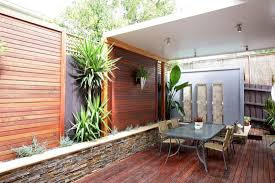 Timber Patios Perth by How Much Does A Patio Cost Hipages Com Au