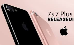 Iphone Iphone 7 U0026 7 Plus Released Everything You Need To Know Youtube