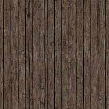 vintage wood plank wood stock photo colourbox