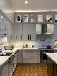 custom kitchen cabinets miami kitchen remodeling miami kitchen cabinet miami kitchen