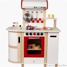 cuisine bois jouet ikea delightful meuble jouet ikea 11 davaus cuisine moderne en bois