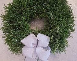 herb wreath herb wreath etsy