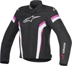 textile motorcycle jacket alpinestars tech 8 rs vented alpinestars stella t gp plus r v2