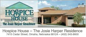 Comfort Care Homes Omaha Ne Welcome