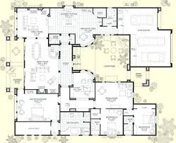 tropical house plans design tropical house plan design luxury