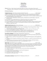 Taleo Resume Best Resume Format For Taleo Professional Resume Writing For