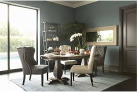 diego dining table living spaces