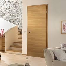 Soundproof Interior Door Soundproof Door L Acoustic Doors And Door Sets L Bespoke