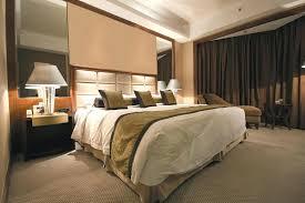 Bedroom Apartment Ideas Apartment Bedroom Ideas Size Of Apartment Bedroom Ideas