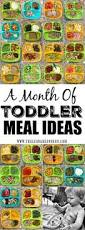 160 best kid friendly recipes images on pinterest kid friendly best 25 toddler nutrition ideas on pinterest toddler menu baby