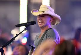 who is performing at the dallas cowboys thanksgiving game dallas cowboys photos country star kenny chesney rocks cowboys