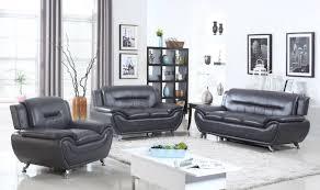 Living Room Couches Latitude Run Sather Living Room Loveseat U0026 Reviews Wayfair