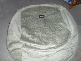 Bean Bag That Turns Into A Bed Cordaroy U0027s Full Sleeper Bean Bag Chair And Mattress Review Emily
