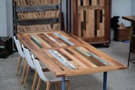 kitchen furniture melbourne recycled timber dining tables outdoor timber furniture melbourne