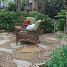 Houzz Backyard Patio by Gravel Patio Visit Houzz Com Patio Ideas Pinterest Gravel