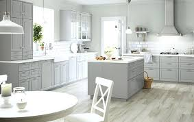ikea usa kitchen island ikea kitchen design kitchen island ideas alluring